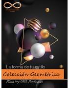 Colección Geométrica